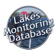 Lakes Monitoring Database