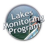 LakesProgram_logo
