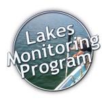 LakesProgram_logo