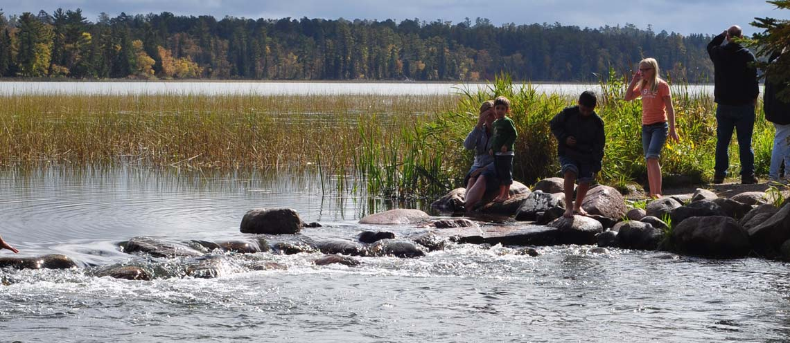Mississippi-Headwaters-People