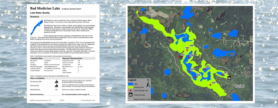 lake-assessment-report