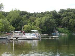 Lake5