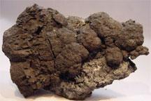 arsenicrock