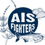 AIS-Fighters_Logo-color_web