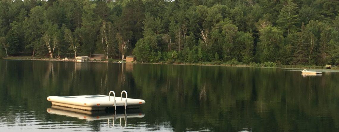 Lakes Program